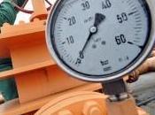 Etats-Unis industriels ruent vers hydrocarbures schiste