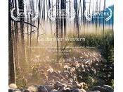 moutons, cowboys, sacs plastiques et... Catherine Deneuve