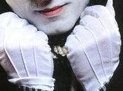 Cyrano Boudou