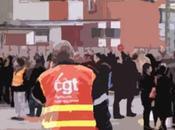 Pétroplus desindustrialisation ravage France