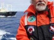 Shepherd acquiert drones pour traquer baleiniers