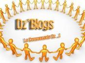 Buzz: blogosphere algérienne marche