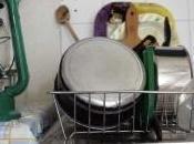 couples dont l'homme fait vaisselle sexuelle plus épanouie