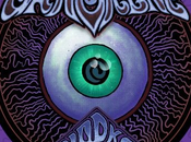 "GANGRENE (The Alchemist ""Vodka Ayahuasca"""