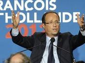 Normand François Hollande développera