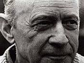 cent ans: Jacques ELLUL