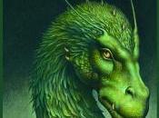 [Sortie] L'héritage Tome Eragon Christopher Paolini