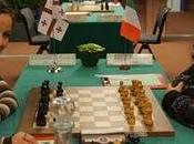 Echecs Italie Finish Direct Live