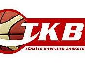 Turquie, Ceyhan crée surprise contre Galatasaray