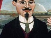 janvier 1930 Walter Benjamin, Rencontre avec Léon-Paul Fargue