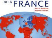 Atlas France (Boniface Védrine)