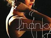 Emilie Simon l'amoureuse, dévoile dans Franky Knight