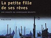 petite fille rêves Donna LEON