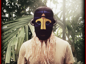 [Mp3] SBTRKT: Blue-Casette (BBC Radio Live Lounge)