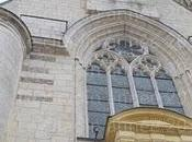 Inquiètudes pour devenir l'église croix, fait municipalité (dernière partie)...