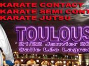 Buzz Coupe France Karaté Jutsu Contact