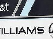 AT&T quitte Williams