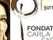 Carla Bruni-Sarkozy: qu'elle démenti.