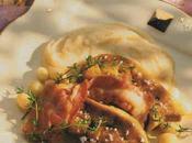 Escalopes foie gras façon Gasgonne