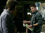 Supernatural Episode 7.11