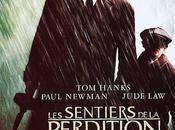 Sentiers Perdition
