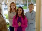 Desperate Housewives [8x09] [8x10]