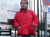 habitant près d'Avranches grève faim pour sauver maison