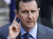 Syrie Pourquoi rapport forces sans doute train changer, profit Bachar