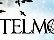 Programme parutions Castelmore pour l'année 2012!