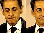 Taxe Tobin: Sarkozy est-il imprudent incompétent