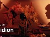 Livre Joan Didion L'Année pensée magique