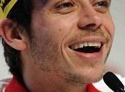 Moto VROOOM pour Rossi Hayden