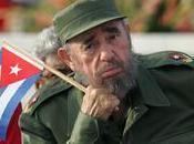 Fidel Castro paie tête d'Obama