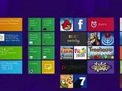BLUESTACKS apporte plus 400K Android Apps 2012