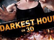 Critique cinéma Darkest Hour