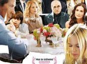 Critique cinéma Another Happy