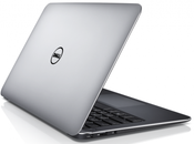 nouvel ultraportable chez Dell