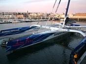 quand camions voiles sport l'innovation