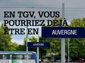 Auvergne jours avant débat public