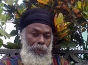 Mouvement Rasta artistes reggae