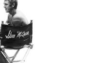 Steve Queen, King Cool icône mode