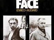 Pile face (1980)