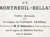 CANTON 1907Carte éditée SIRAUDEAU (Angers)Gravé...