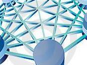 Principes bases données SGBD relationnel, algèbre relationnelle