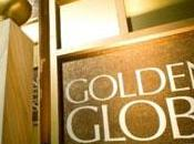 Golden Globes 2012 Cette nuit Angeles
