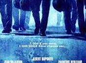 convoyeur (2004)