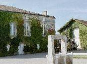 Château Fougas Côtes Bourg) vers biodynamie.