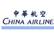 China Airlines, compagnies aériennes taiwanaises