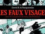 faux visages (David Tanquerelle)