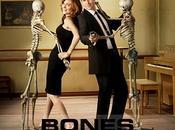 Bones, your mother, Tellement Vrai faites votre choix